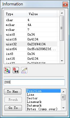 What is a Hex Editor?